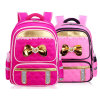 Outdoor Primary Modern Student New Design School Bag