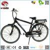 Wholesale 250W 26inch Electric Mountain Bike Lithium Battery Bicycle V Brake MTB E-Bike Vehicle