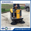 Battery Road Sweeper for Sale (KW-1050)