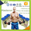 Injectable Liquid Drostanolone Propionate Masteron 100mg/Ml Dosage Muscle Building