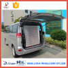 ATV Loading Ramp Wheelchair Ramp for Van