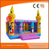 2017 Newest Inflatable Toy Jumping Inflatable Bouncer (T1-226)