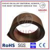 Copper Nickel Alloy Strip CuNi10fe1