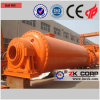 Professional Bauxite Ball Mill Manufacturer