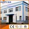 Prefabricated House with Modern Design and Fast Installation for Sale