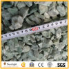 Red/Green/White/Yellow/Black/Grey Gravel Crushed Stone