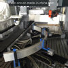 CNC Moving Beam Machining Center (PHC)