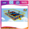 Small Good Quality Baby Indoor Playground Equipment