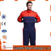 Industry Durable Working Coverall Workwear