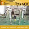 Syrup Filter Machine for Juice Mixing System