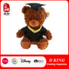 China Wholesale Stuffed Animals Plush Dr. Bear