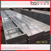 Galvanized Steel Plank for Construction Scaffolding