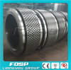 Pellet Mill Szlh350 Spare Parts Ring Die & Roller Shell