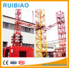 Top Ce Approved Elevator Hoist Shanghai Factory Construction Hoist Price for Tall Building