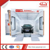 Guangli Manufacturer Hot Sale Ce Approved Car Spray Painting Room Equipment
