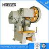 40t Deep Throat Power Press and Punching Machine