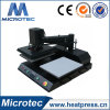Pneumatic Automatic Auto Swing Sublimation Heat Press T Shirt Machineneu