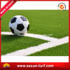Anti-UV and Environment Friendly Football Grass
