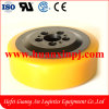 Hangcha Electric Stacker Polyurethane Drive Wheel 230X75/82X45mm
