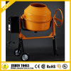 Mini Cement Mixer for Sale