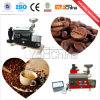 High Efficiency Gas Powered Coffee Machine