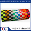 Hot Selling Non-Toxic Self Adhesive Reflective Tape for Safety