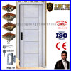 Fashion Single Wooden Bedroom Door