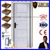 Fashion Single Wooden Bedroom Door