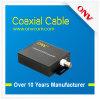 Ethernet Over Coax Converter (ONV)