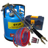Oxy-Gasoline Cutting Machine (GY 30)