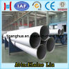 Inconel 625 Alloy Pipe/Tube