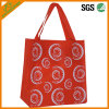 Nonwoven Reusable Shopping Bag (PRA-028)