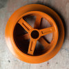 Casting Wheel for Agricultural Equipment