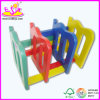 Magazine Rack (WJ27903)