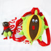 Plush Bag Durian (TPRY0150)