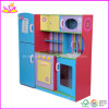 Big Size Toy Kitchen, Children Play Kitchen, Children Toy (W10C030)