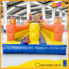 Inflatable Egyptian Bungee Run Sport Game (AQ1717-12)