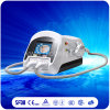 Shr IPL Hair Removal Machine with Opt Tech