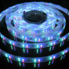 SMD3528 RGBW LED Rope Light