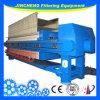 Membrane Filter Press for Sugar Syrup (XAYG1000-30U)