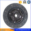 MD802131 Friction Material Clutch Disc Plate for Hyundai, Mitsubishi