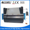 CNC Hydraulic Press Brake for Sale Press Brake Machine