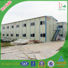 Steel Structure Sandwich Panel Temporary Portable Building (KHK2-309)