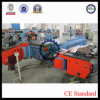 Dw89nc Hydrualic Pipe Bending Machine