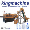 9600bph Automatic 100ml-5L Pet Bottle Blowing Moulding Making Machine Blower/ Pure Mineral Water ...