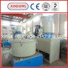 Plastic Powder Material Mixing Machine