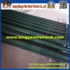 Stock Wholesale Post & Spacer Highway Bridge Guardrail