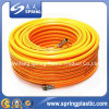 Colorful New Trendy PVC High Pressure Garden Hose