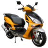 150cc/125cc/50cc Motor Scooter, Gas Scooter (Hunt Eagle-7) with EEC