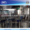 Drinking Water Washing Filling Capping Machine (CGF24-24-8)